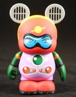 Mixed up robot 10 11 6 3 vinyl art toys fe71d324 ef56 43b6 9c9f f5877acfa805 medium