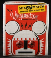 Vinylmation robots series 2 blind box vinyl art toys 8ed6a474 73c1 4b08 81d4 425ff13e0486 medium