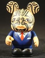 Maori businessman vinyl art toys 13eecab2 d0f3 48cf 9747 4844ba11b237 medium