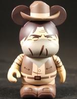 Western gangster vinyl art toys 7843e8ac ee56 41f3 8dbc 5d0dc4c6496f medium