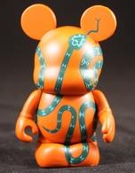 Snake vinyl art toys 024060dc 8d01 48da b5c3 add98ac3cf25 medium