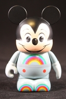 Future world mickey vinyl art toys 5a38b8e4 17b9 41a0 93df 327a3baf403f medium