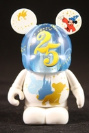 25th anniversary vinyl art toys 079a8713 5613 44b4 9105 ceed1aef88bb medium