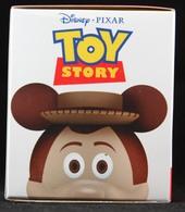 Vinylmation toy story 3 blind box vinyl art toys db2657cc 872c 43df 832a b5ef9ea8fb09 medium
