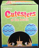 Cutesters at the beach blind box vinyl art toys 33ead78c 6b94 4a17 b5d3 6694d06d3092 medium