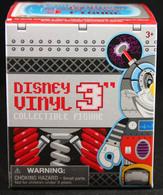 Vinylmation robots series 3 blind box vinyl art toys d9522cf8 9d1c 4e60 92ea 5cab33fef6cd medium
