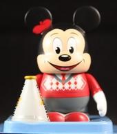 Director mickey vinyl art toys 9887d512 6439 4214 89e3 80b4746afec7 medium