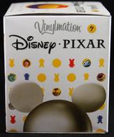 %2528blind box%2529 vinylmation pixar series 1 vinyl art toys ff39ead8 98df 4acd 95b8 a4e259ad7dd8 medium