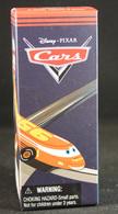 Vinylmation monorails cars blind box vinyl art toys a6919c0d 8b0b 48a1 b44c cb207ab7cce5 medium