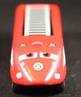 Red vinyl art toys 9726e099 4f81 4d35 a4e0 66a18f7b5ad2 medium