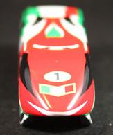Francesco bernoulli vinyl art toys a15f558a 9499 42e1 bf81 7b73cfcf5236 medium
