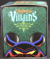 Vinylmation villains series 3 blind box vinyl art toys 6ea2f11f f31c 4fb6 967d 6c3cf2090670 medium
