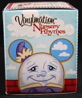 Vinylmation nursery rhymes blind box vinyl art toys cb2f3057 c526 4e42 9c6b 2160506190c2 medium