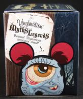 Vinylmation myths and legends blind box vinyl art toys 18fde9f7 77ec 4fb2 8e30 f2c9b45d821d medium