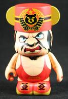 Boris bonebreakerski vinyl art toys a9b5ce08 1389 45a9 b4d8 5d28f6c9441a medium