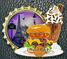 Burger and shake pins and badges 44e6015a f809 42a7 8f58 32b727d0a84d medium