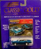 1970 oldsmobile 442 convertible  model cars 92657565 e700 46ba 9978 219a81a81185 medium