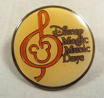 Disney magic music days pins and badges 14bc48c9 d227 4736 91b8 58e07e64beca medium