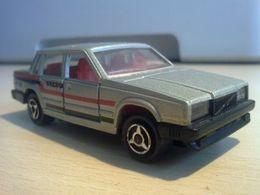 Majorette serie 200 volvo 760 gle model cars e487aa9c e366 4d23 b671 15882c722cc2 medium