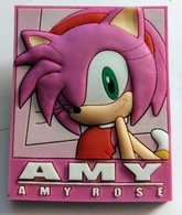 Amy rose pins and badges c4bf8c36 f5a4 466c ac6e 817482cf0ba8 medium