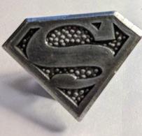 Superman logo pins and badges 9591174a 3724 421e 9852 585f7e432c07 medium