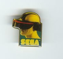 Sega vr pins and badges eca84a11 2f4b 44d8 913b 0527b9ce0f5b medium
