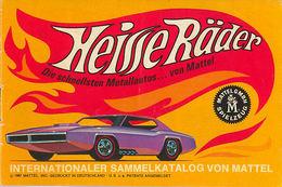 Heisse r%25c3%25a4der   internationaler sammlerkatalog 1968 brochures and catalogs d7ed3d2d 777e 4854 ade7 c4917b11c1d1 medium
