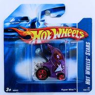 Hyper mite model cars acc5060f 01b9 416e a7d6 640cb83aef19 medium