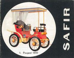 Safir catalog 1964 brochures and catalogs cda759ce 4ee8 481f 9dc7 0d1bbcfebf36 medium