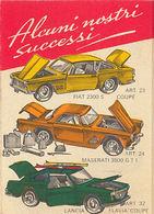 Alcuni nostri successi brochures and catalogs c7567f2c 6ca8 495b a677 f46440706f40 medium