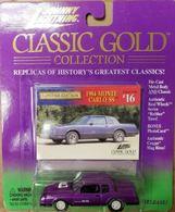 1984 chevy monte carlo ss model cars e012a522 cee9 42df bc17 d34f4fe01717 medium