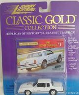 1983 chevy monte carlo ss model cars 77788b1a 7f16 4ad2 9541 e92f5ff0e605 medium