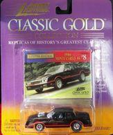1986 chevy monte carlo ss model cars d587c246 8f46 4747 88bd 01a3f9a13f4c medium