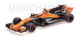 Mclaren honda mcl32   stoffel vandoorne   monaco grand prix 2017 model racing cars d3112040 6724 4e21 a9d1 a704917637f4 medium
