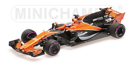 Mclaren honda mcl32   jenson button   monaco grand prix 2017 model racing cars 726eb2ba 8042 45a1 b7da 0493d83a6ef8 medium