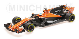 Mclaren honda mcl32   fernando alonso   australian grand prix 2017 model racing cars b1b2cbeb 34f4 4efe 9bea f0c03299df3f medium
