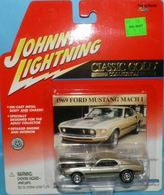 1969 ford mustang mach 1 model cars cc83d0d2 077d 4b3c affd 5662bd0536f2 medium