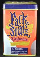 %2528blind box%2529 vinylmation park starz series 1 vinyl art toys f5baab8a 3440 4921 b3fb ae40a9d3c4ab medium