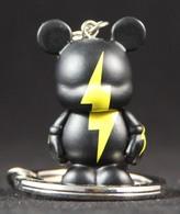 Lightning bolt vinyl art toys 8e6d8b52 43d3 45e8 98ee 466081c56e53 medium