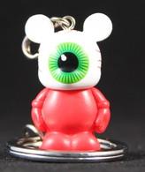 Eyeball vinyl art toys e1a4a470 ec1f 46dc a343 7b8bab41fe7d medium