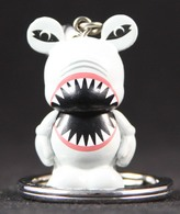 Shark vinyl art toys 87c7549c 9d85 4bbf 9e55 0fbdde3a0938 medium