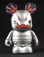 Ultron vinyl art toys 24f3ad5c 136d 4805 8433 ceeeb87a6062 medium