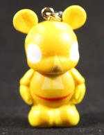 Sun vinyl art toys 576566e5 8c92 4af8 bd23 d701c40f55f6 medium