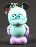 Hippo vinyl art toys bae50609 9310 4ae3 be7b bd5051552457 medium