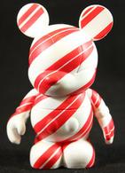 Candy cane vinyl art toys 88bb50d0 4d8b 4b24 a07b 45146451c786 medium