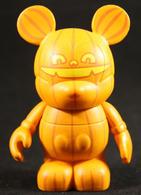 Jack o lantern vinyl art toys ae20c104 4987 45bf 9dc4 31d31e9f9616 medium