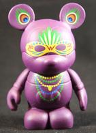 Mardi gras mask vinyl art toys 0acfdbf2 76f8 4357 a118 94075565ae03 medium
