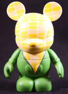 Ear of corn vinyl art toys 44818cfd 613f 4eb5 8d8d 532e20045224 medium