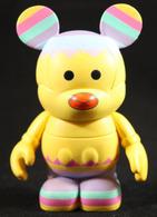 Easter chick vinyl art toys 75509a33 b10f 4d01 ba4e 2533420f6824 medium