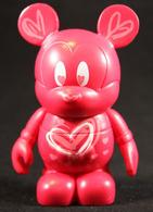 Red valentines heart vinyl art toys c9c25948 b7cb 427b ae77 9e02d33fe6cd medium